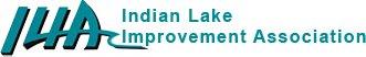 Indian Lake Improvement Association